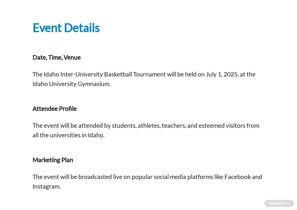 Sports Team Sponsorship Proposal Template 3.jpe