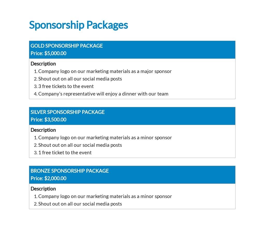 Sports Team Sponsorship Proposal Template 5.jpe