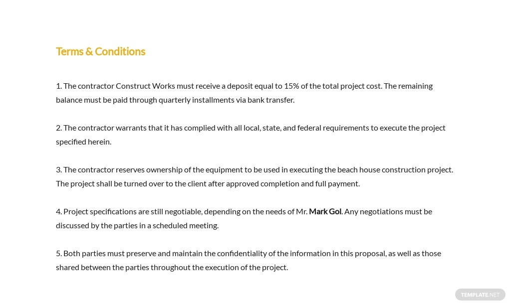 Construction Project Proposal Template 10.jpe