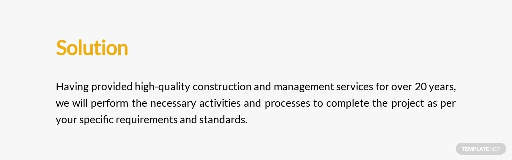 Construction Project Proposal Template 3.jpe