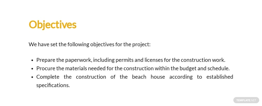 Construction Project Proposal Template 4.jpe
