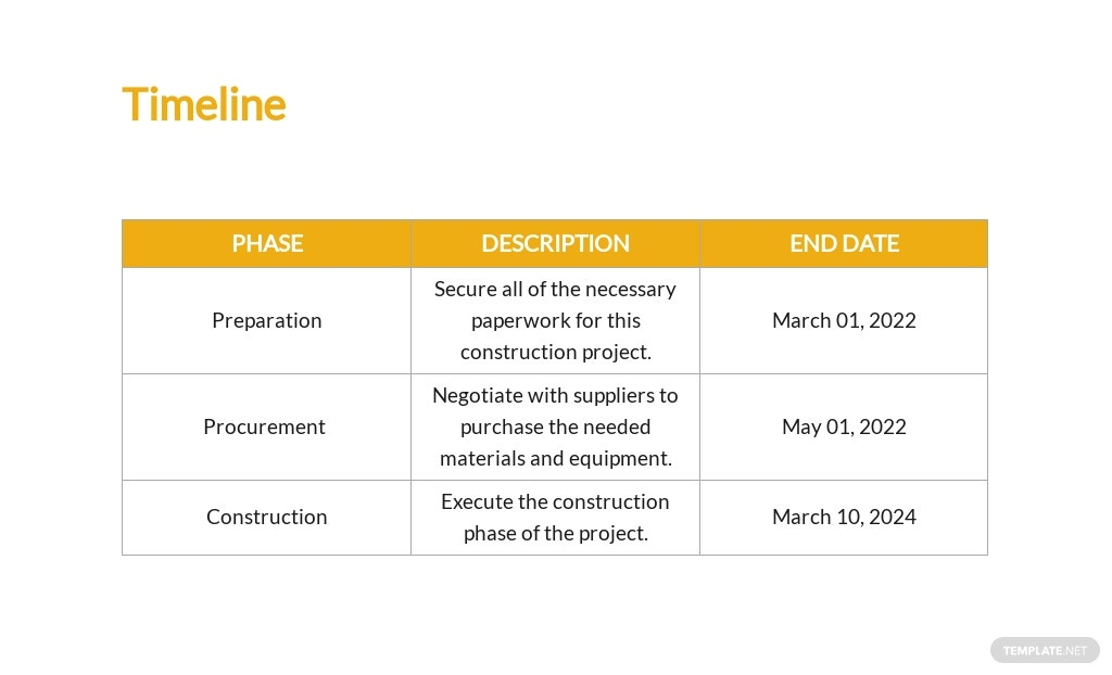 Construction Project Proposal Template 6.jpe