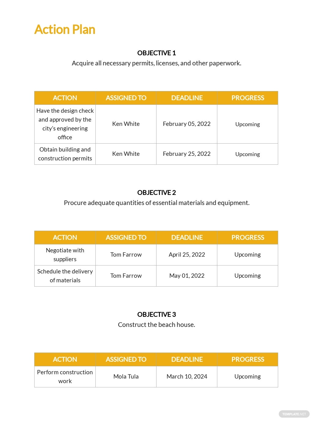 Construction Project Proposal Template 7.jpe