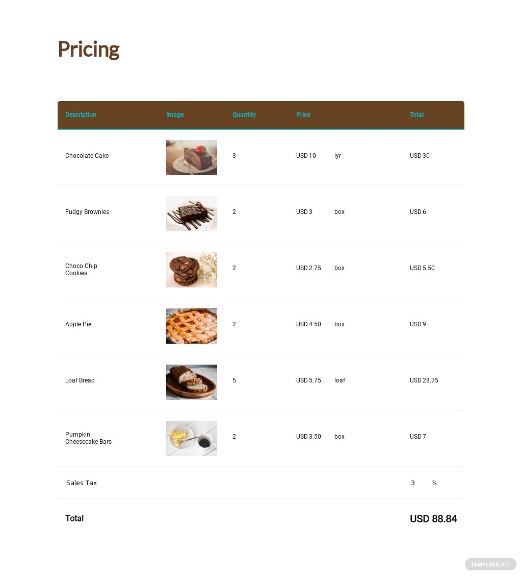 Product Sales Proposal Template 4.jpe