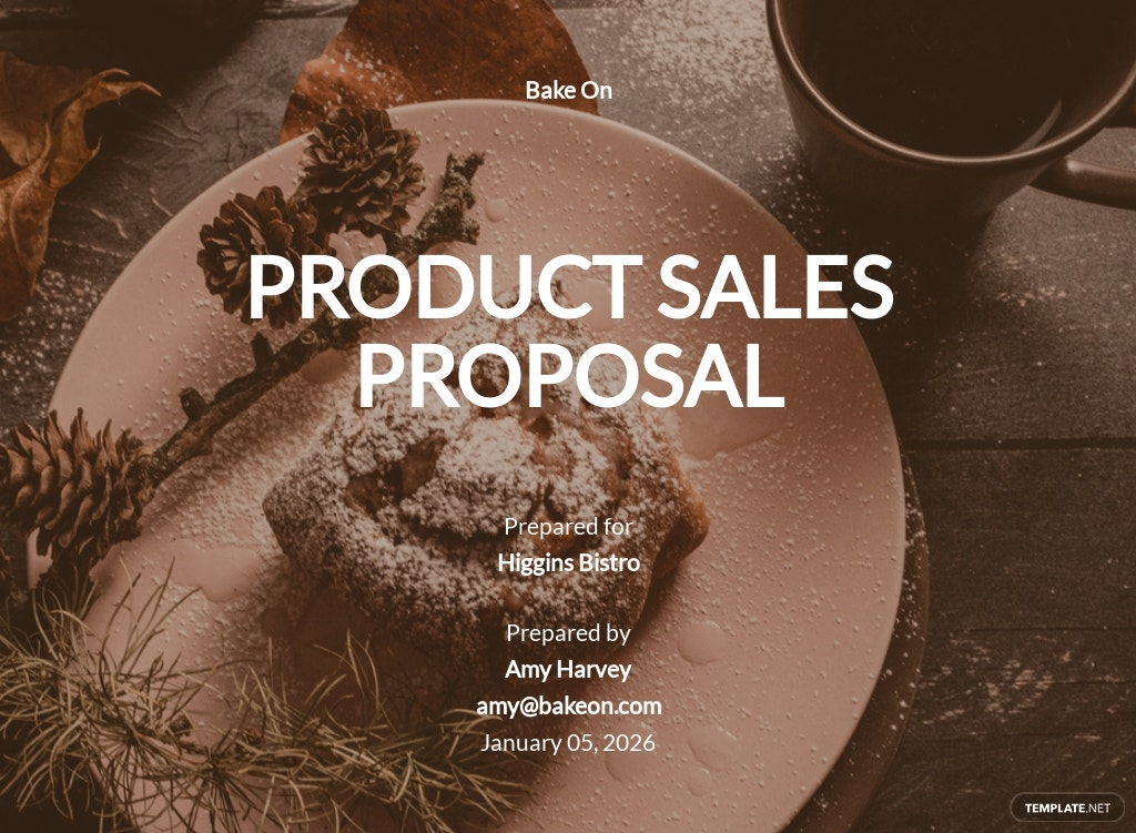 Product Sales Proposal Template.jpe