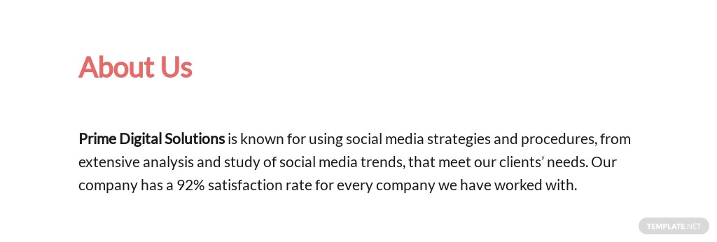 Social Media Strategy Proposal Template 1.jpe