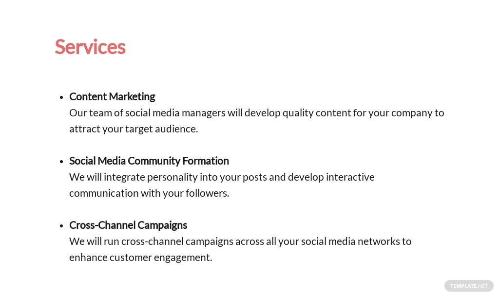 Social Media Strategy Proposal Template 2.jpe