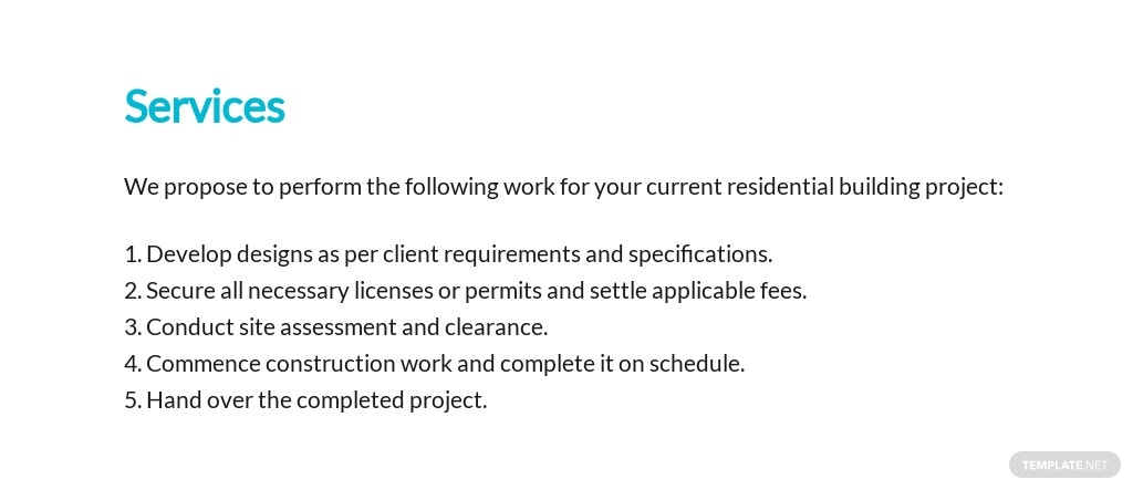 Construction Business Proposal Template 2.jpe
