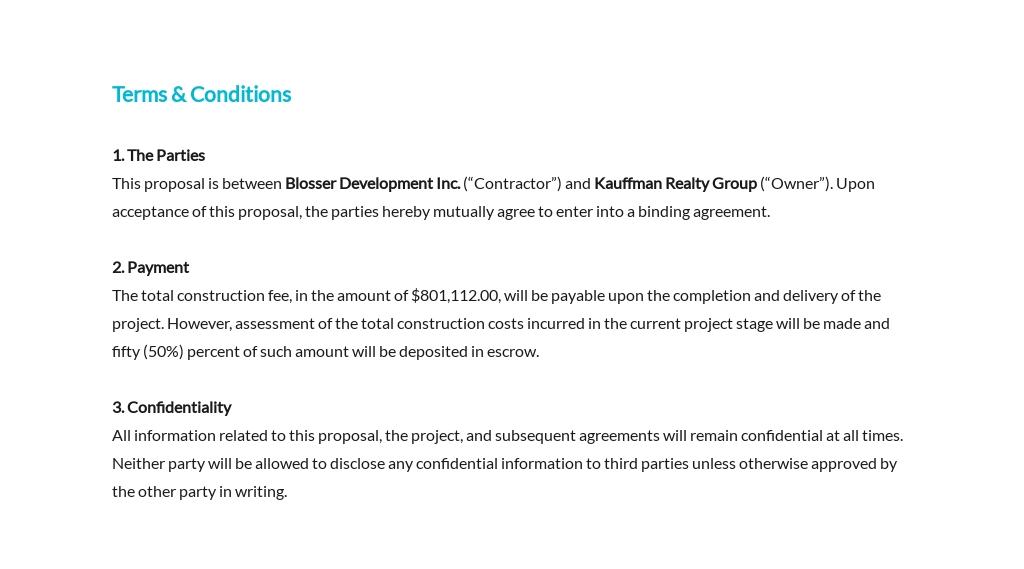 Construction Business Proposal Template 5.jpe