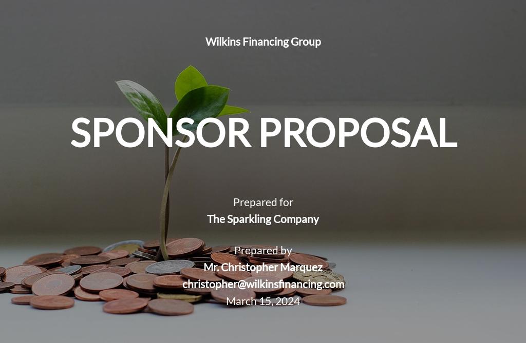 Sponsor Proposal Template.jpe