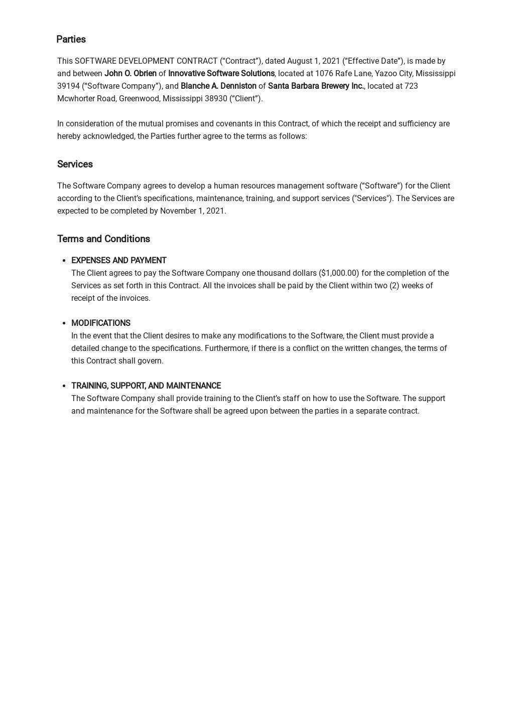 Software Development Contract Template 1.jpe