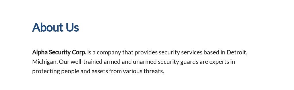 Security Proposal Template 1.jpe