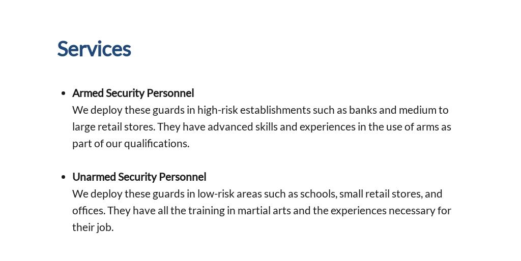 Security Proposal Template 2.jpe