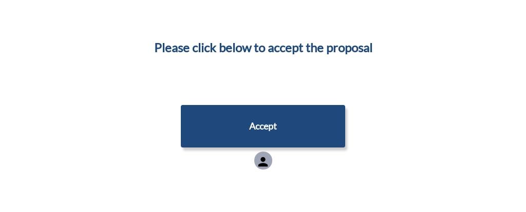 Security Proposal Template 4.jpe