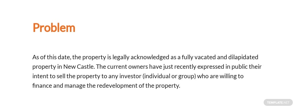 Property Investment Proposal Template 2.jpe