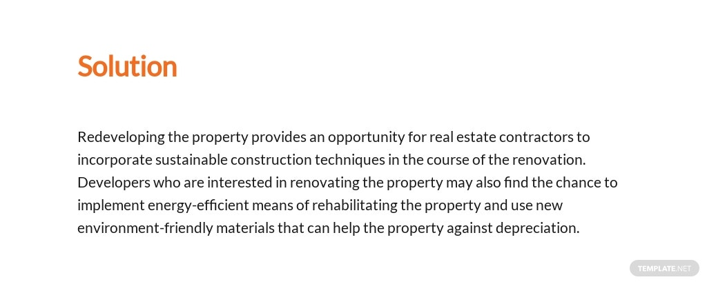 Property Investment Proposal Template 3.jpe