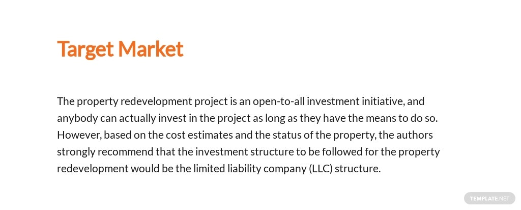 Property Investment Proposal Template 4.jpe