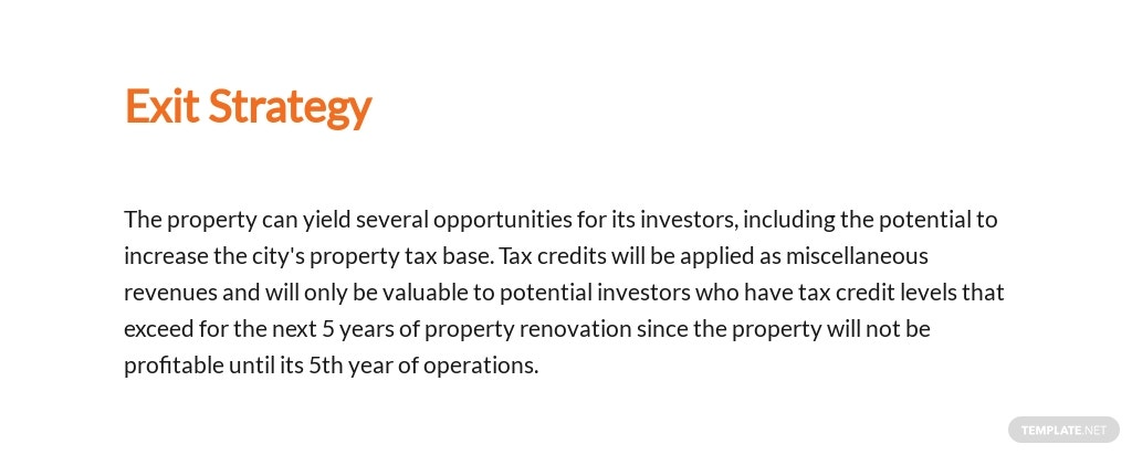Property Investment Proposal Template 7.jpe
