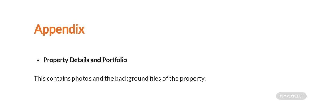 Property Investment Proposal Template 9.jpe
