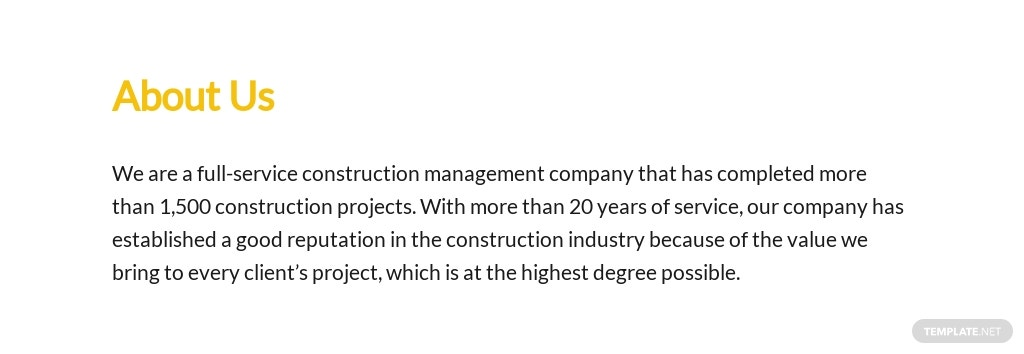 Construction Management Proposal Template 1.jpe