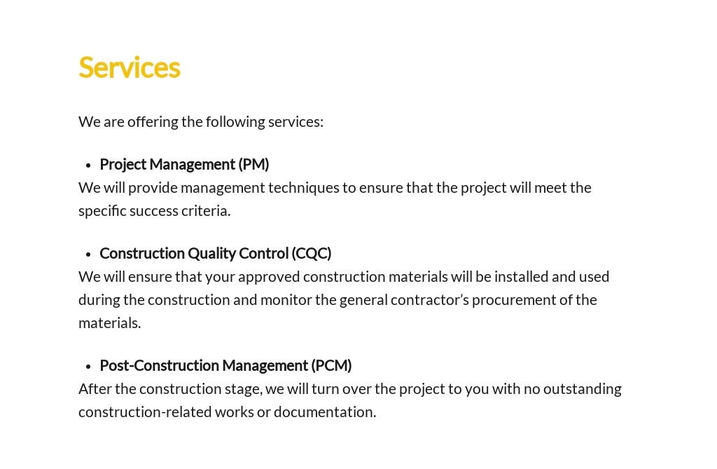 Construction Management Proposal Template 2.jpe