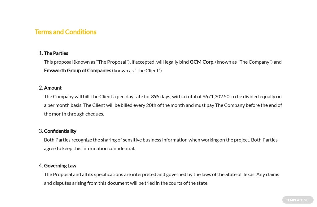Construction Management Proposal Template 5.jpe
