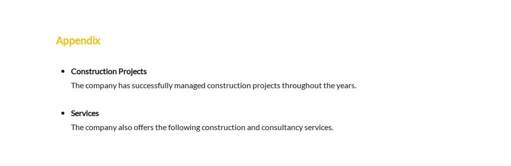 Construction Management Proposal Template 6.jpe