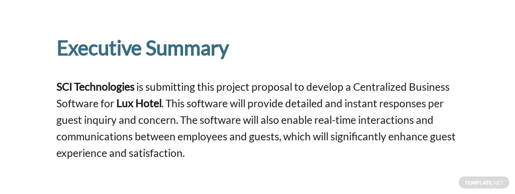 Business Project Proposal Template 1.jpe