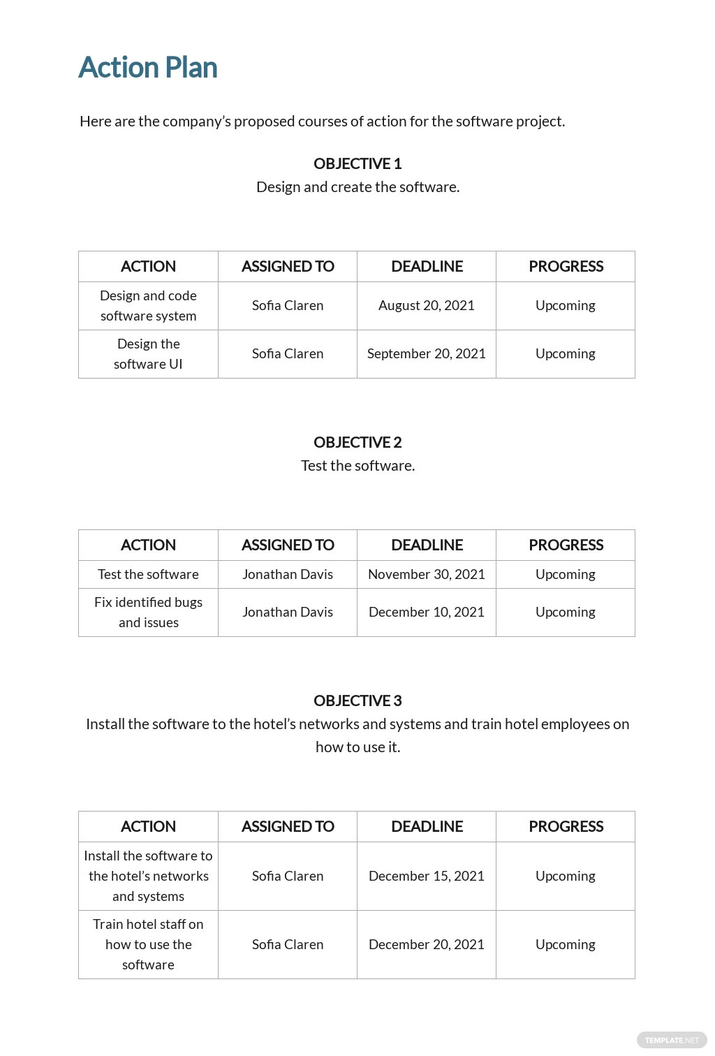 Business Project Proposal Template 7.jpe