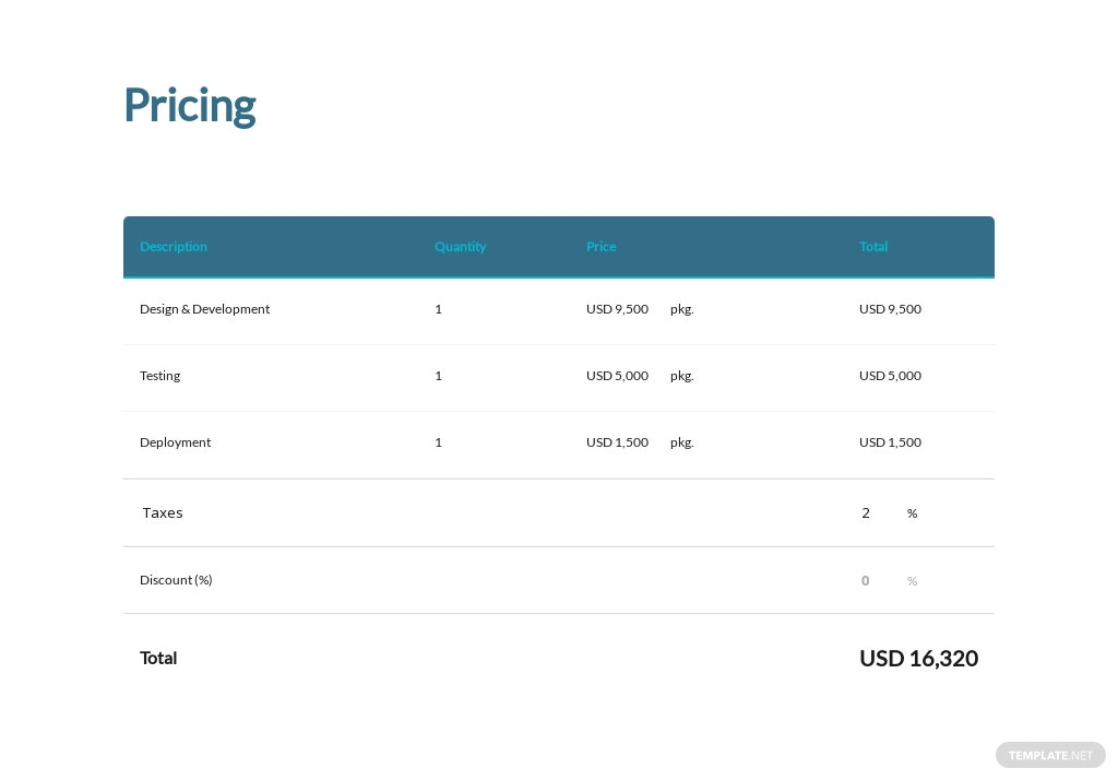 Business Project Proposal Template 8.jpe