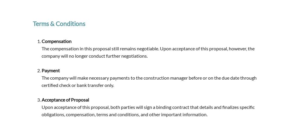 Executive Summary Proposal Template 6.jpe