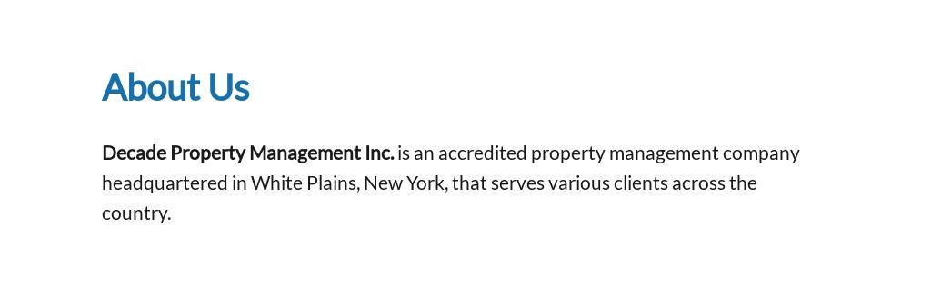 Property Management Proposal Template 1.jpe