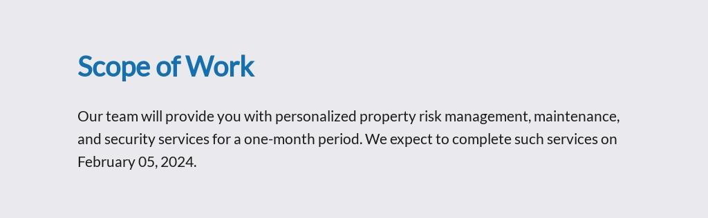 Property Management Proposal Template 2.jpe