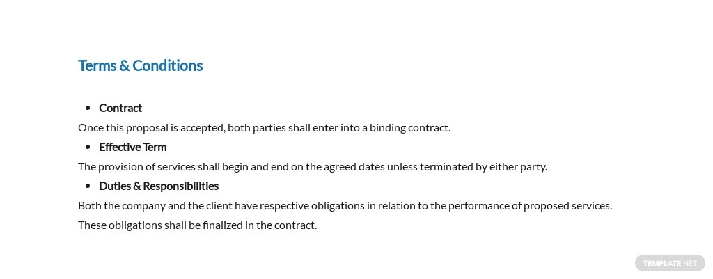 Property Management Proposal Template 5.jpe