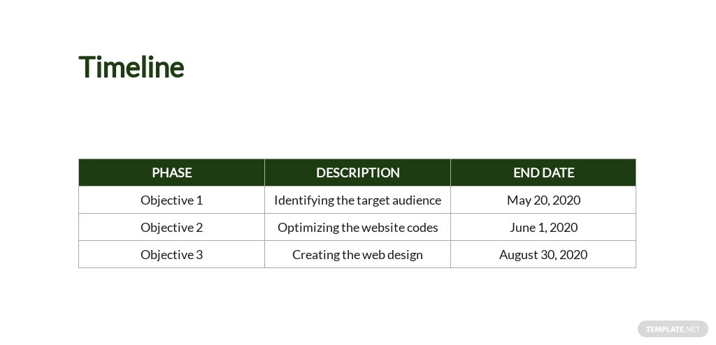 Project Development Proposal Template 6.jpe