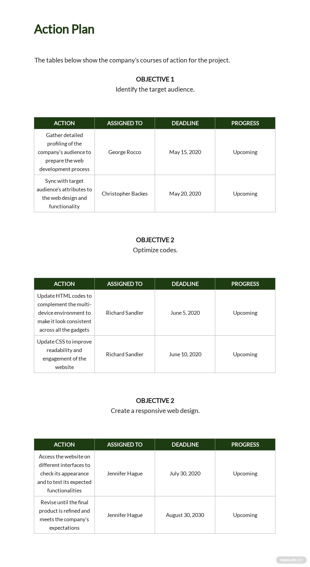 Project Development Proposal Template 7.jpe