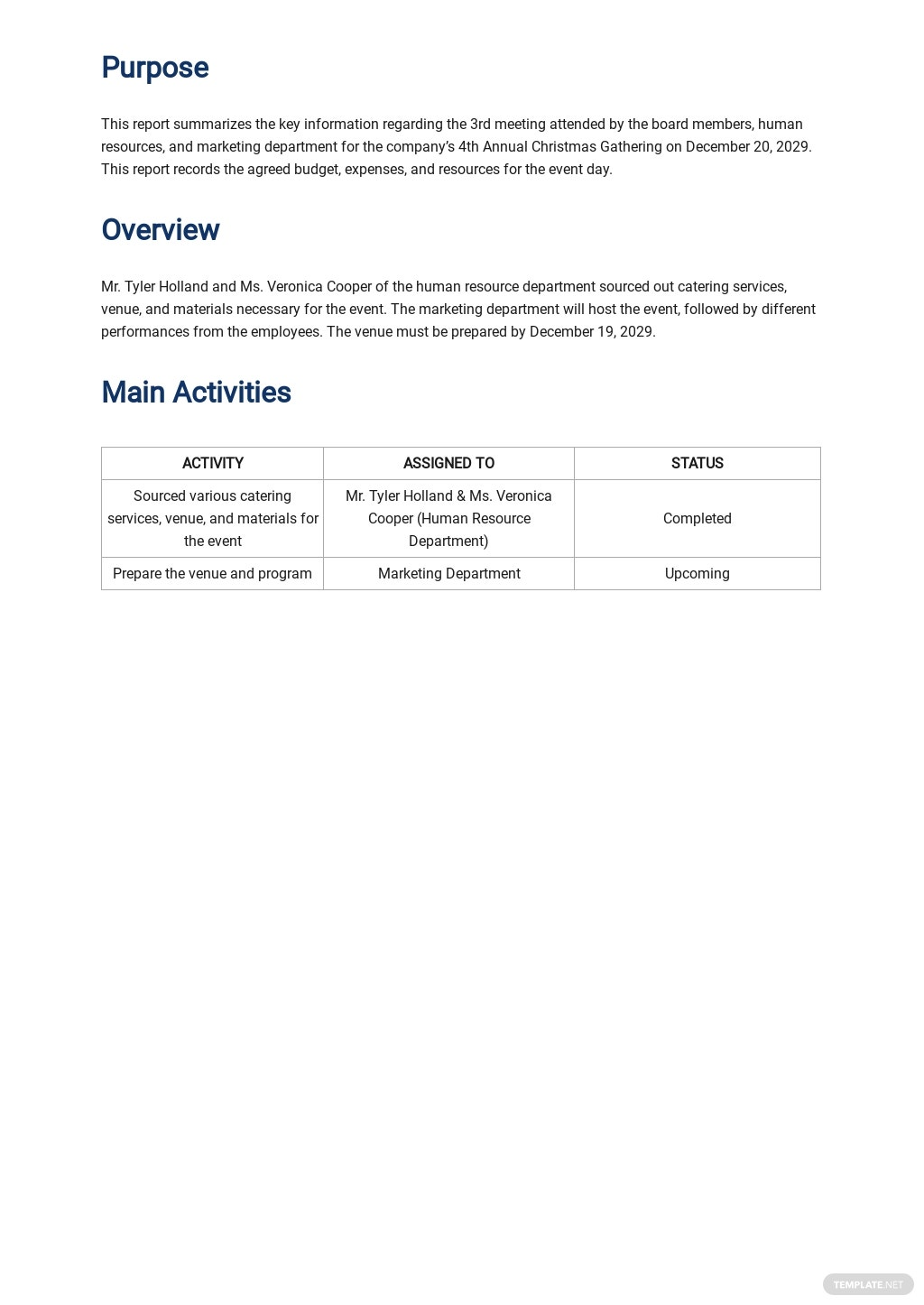Meeting Outcome Report Template 1.jpe