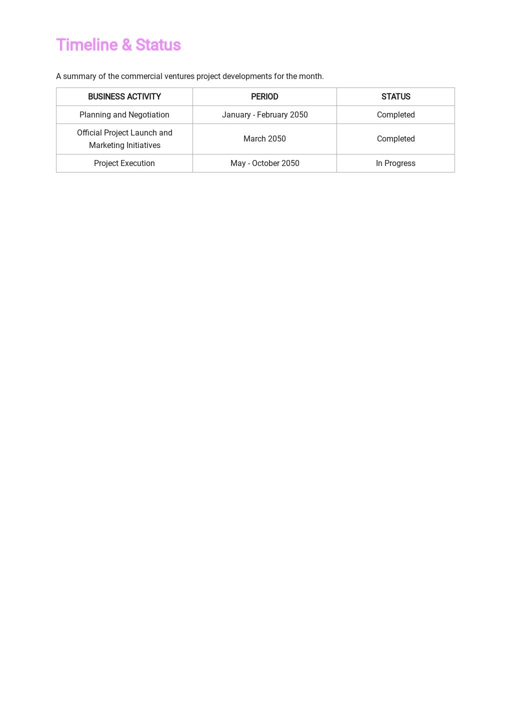 Meeting Agenda Report Template 2.jpe