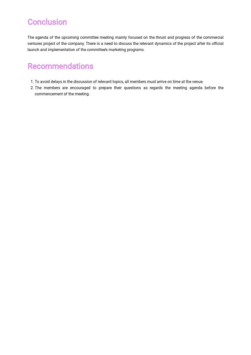 Meeting Agenda Report Template 3.jpe