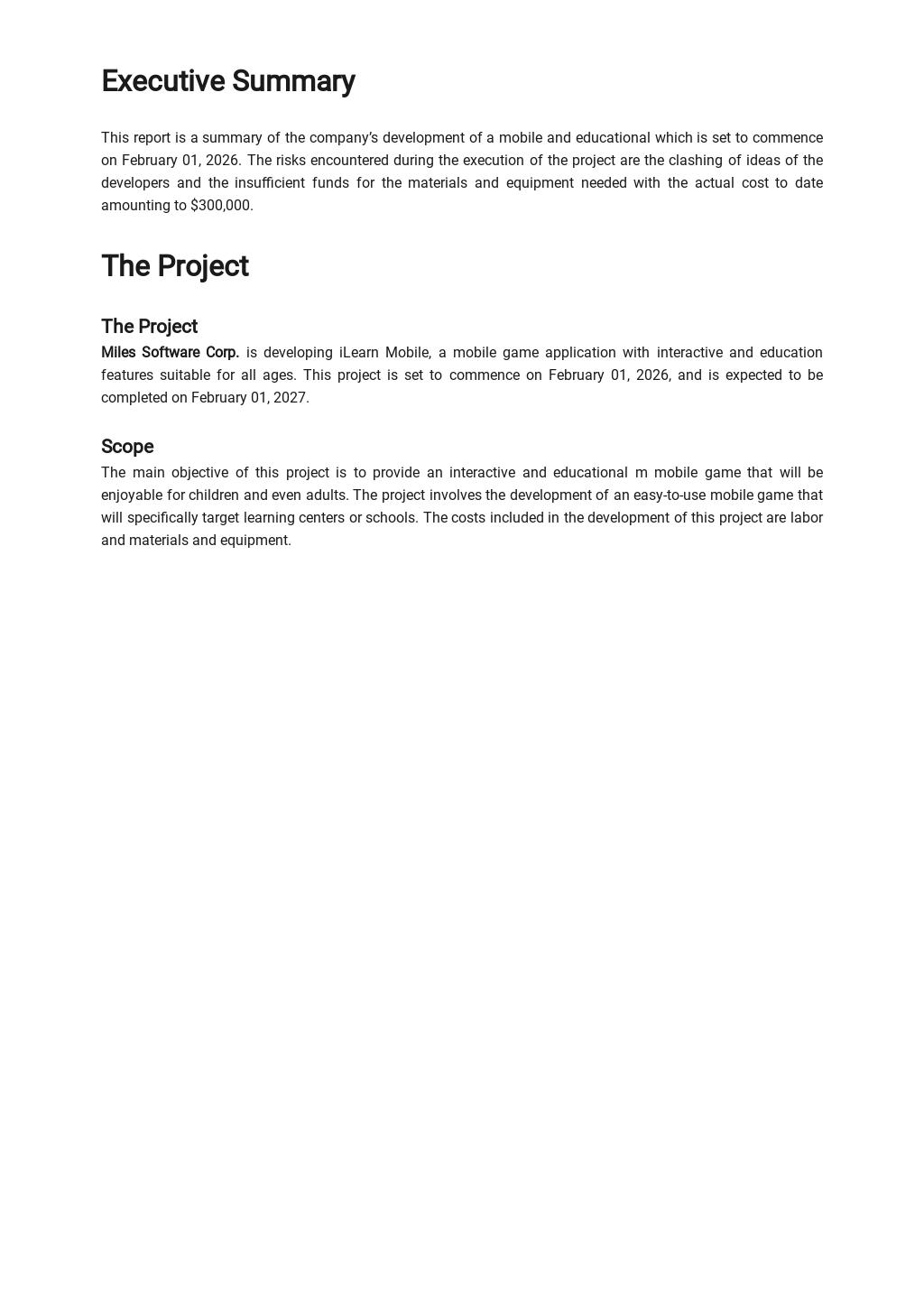 Summary Report Template 1.jpe
