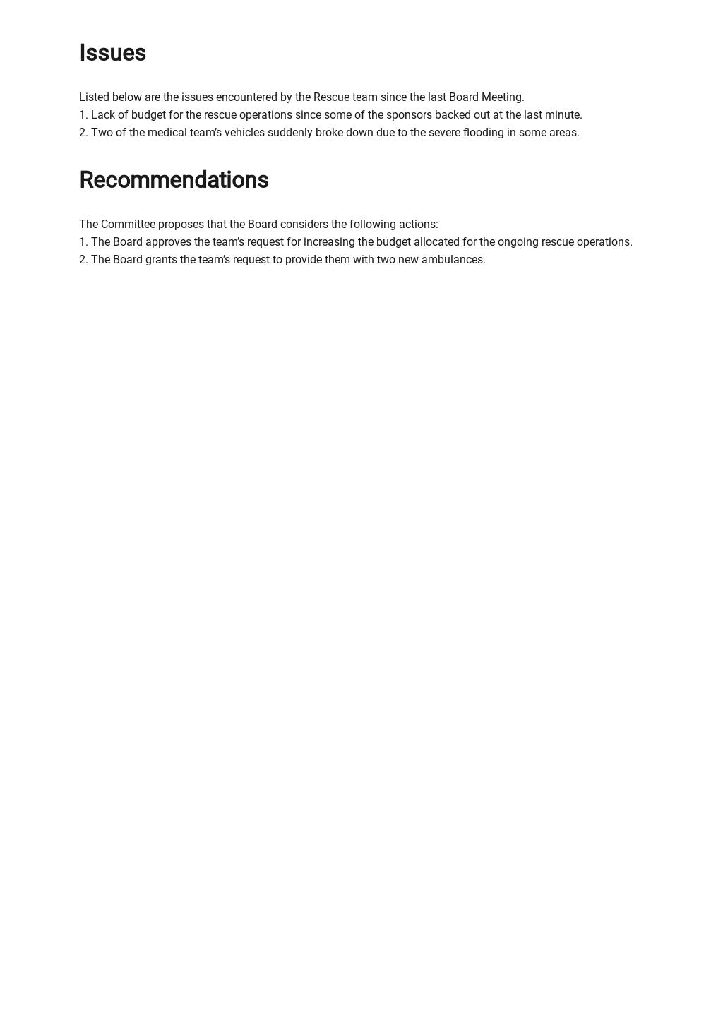 Board Rescue Report Template 2.jpe
