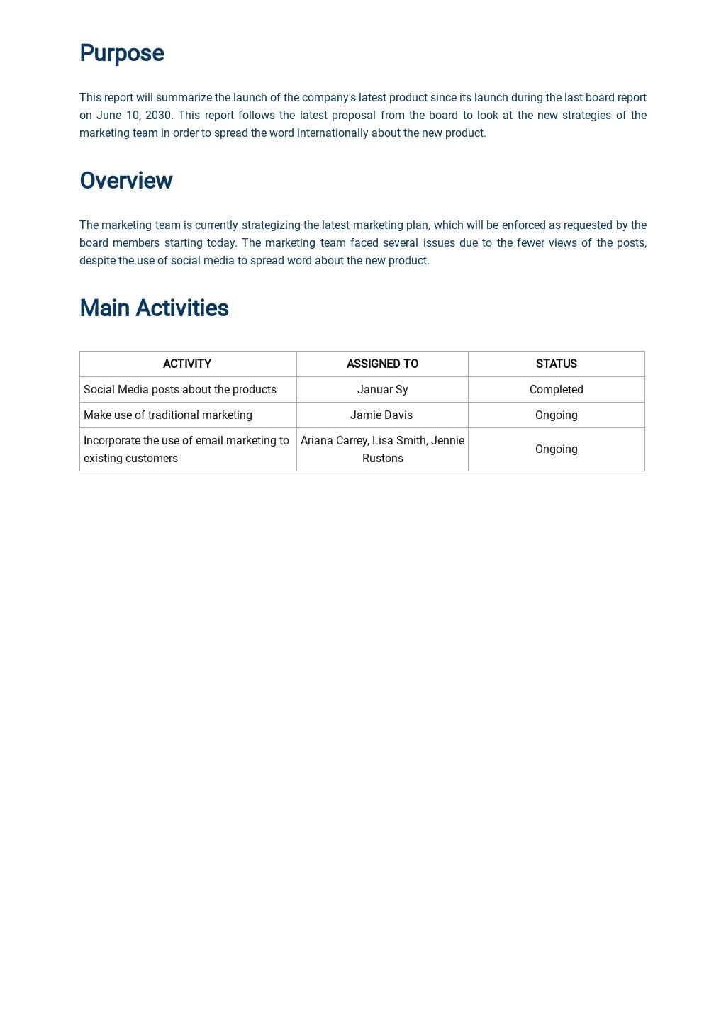 Board of Directors Report Template 1.jpe