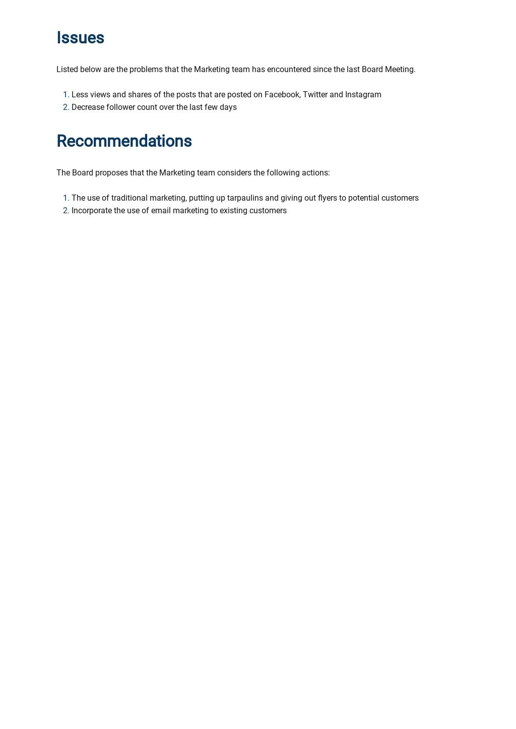Board of Directors Report Template 2.jpe