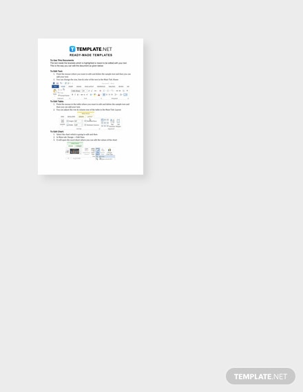 sales business trip report template template net