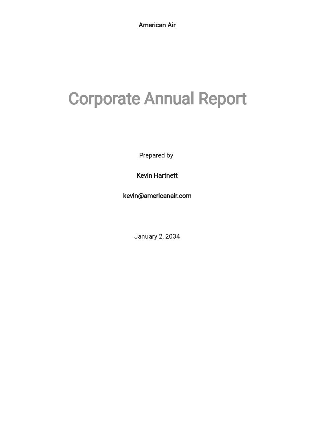 Corporate Annual Report Template.jpe