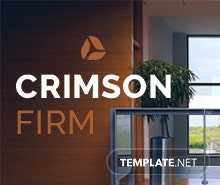 Free Architecture Catalog Template