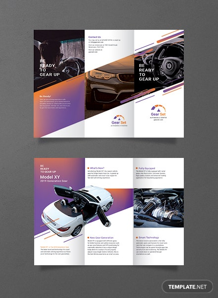 automotive brochure440px