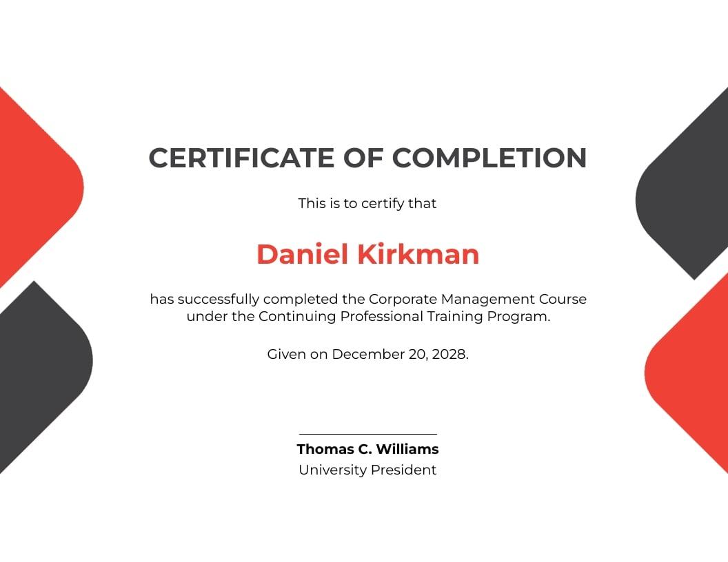 Free Participation Certificate Templates, 21+ Download PSD Inside Free Templates For Certificates Of Participation