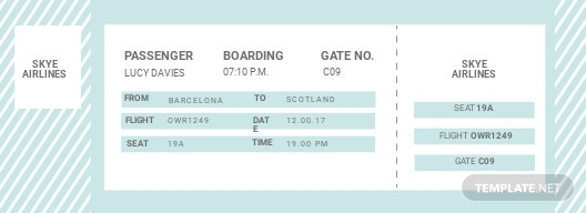 Travel Ticket Template 440x570 1.jp