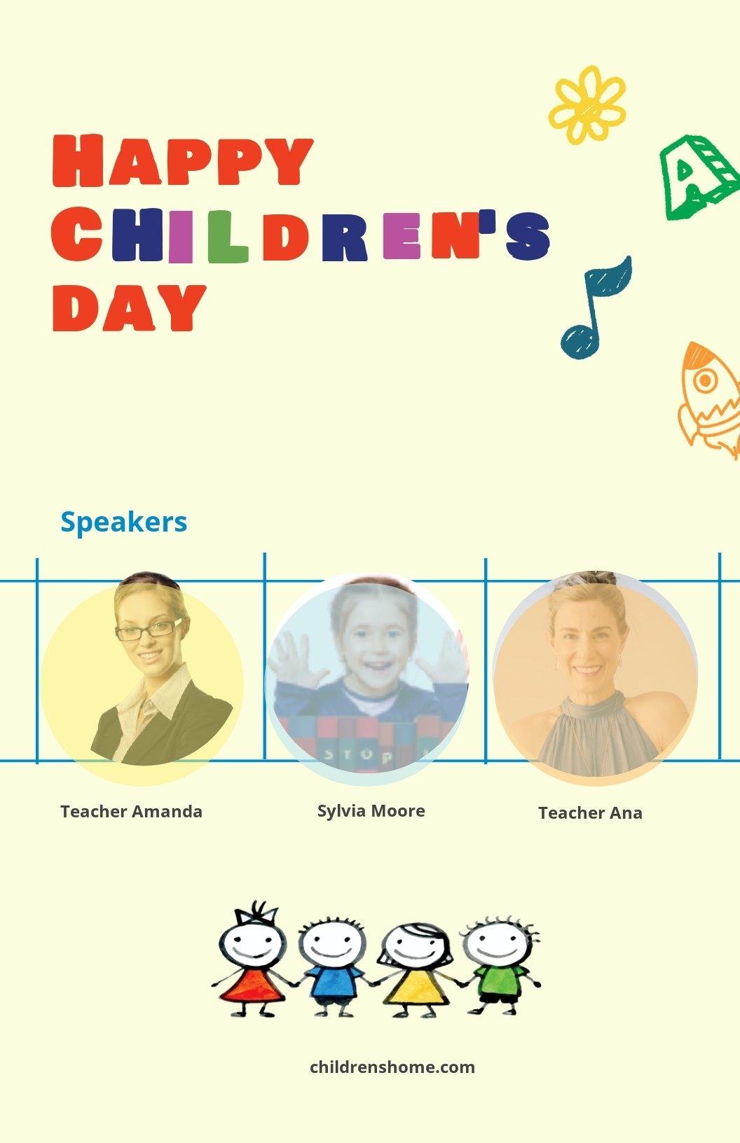 Children's Day Poster.jpe